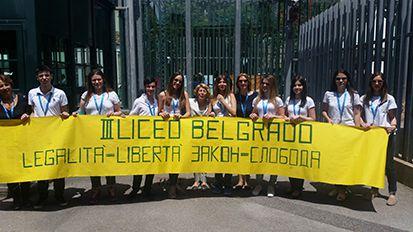 iii_liceo_belgrado_a_palermo_02_-_news
