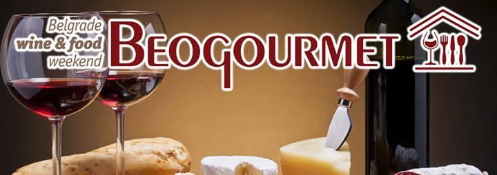beogourmet1